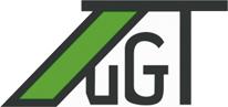 GAZPROM Burenie LLC branch, Urengoy Burenie