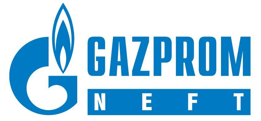 GAZPROM NEFT – NOYABRSKNEFTEGAZ