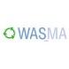 TDP-1 at WASMA-2013
