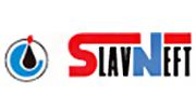 BT-Promokhody Service Company LLC for OAO NGK Slavneft
